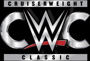 WWE_Cruiserweight_Classic_logo
