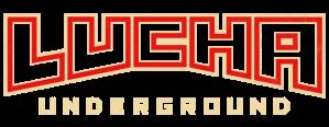lucha-underground-logo