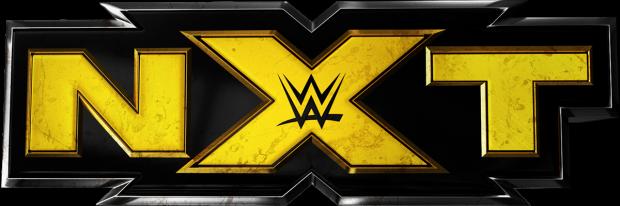NXT_Wrestling_logo