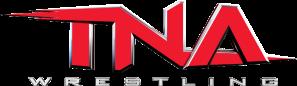 TNA_03