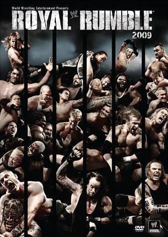 wwe-royal-rumble-2009
