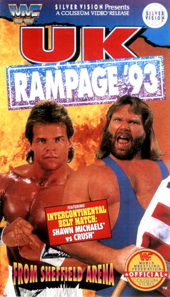 wwf-uk-rampage-93-cover.jpg