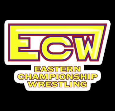 14004-ecw-logo