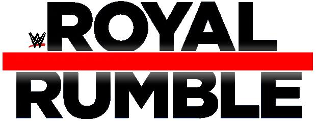 wwe-royal-rumble-logo-black
