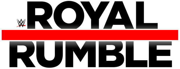 wwe-royal-rumble-logo-black