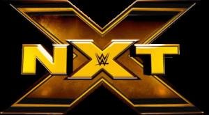 NXT 2017 Logo