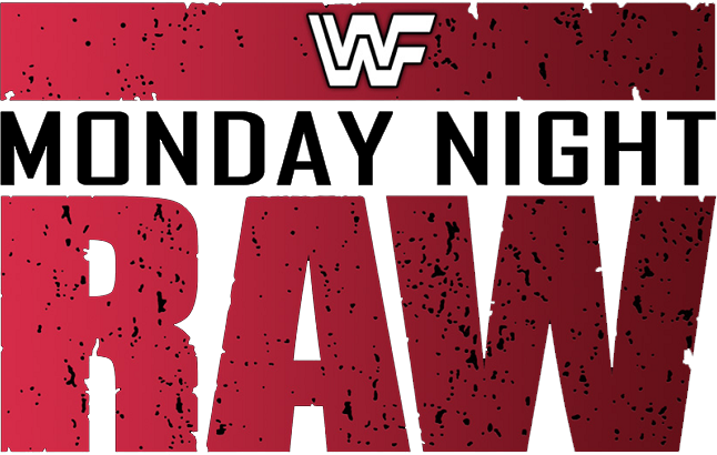 MondayNightRaw1993.png