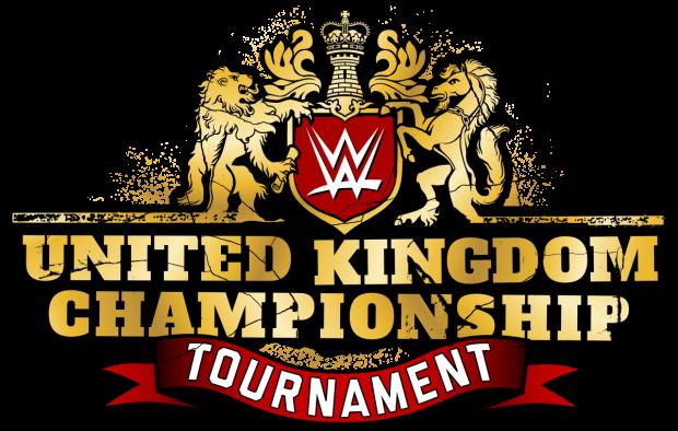 WWE-United-Kingdom-Championship-Tournament-Logo