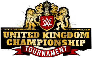 WWE-United-Kingdom-Championship-Tournament-Logo