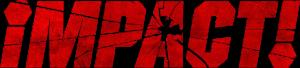 impact logo tna 2004