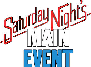 WWF_Saturday_Night's_Main_Event