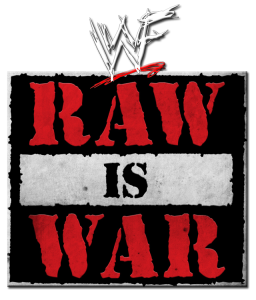 Wwf Raw Is War June 29 1998 Atomic Drop