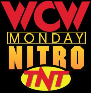 WCW_Monday_Nitro_TNT_Logo