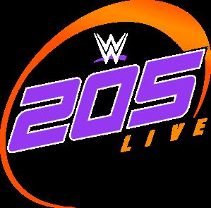 wwe_205_live_logo_2016