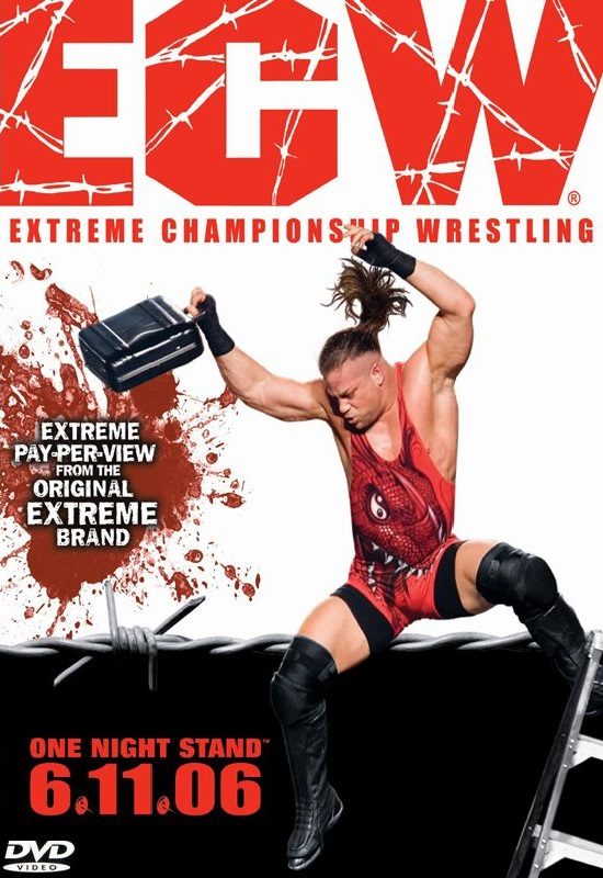 ECW-One-Night-Stand-2006.jpg