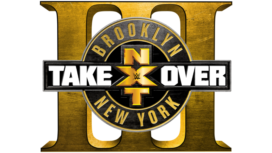 NXT_Takeover_Brooklyn_2017.png