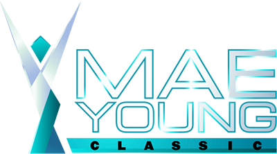 WWE_Mae_Young_Classic_official_logo