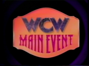 WCW_Main_Event_logo