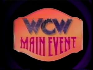 WCW_Main_Event_logo
