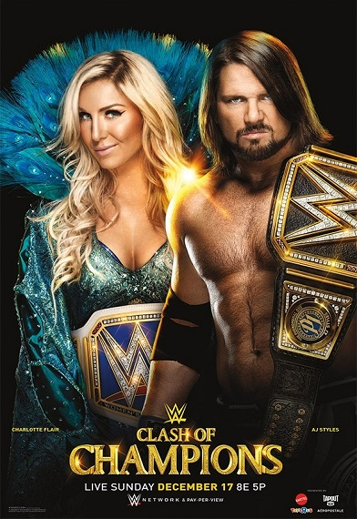 Clash_of_Champions_2017_Official_Poster