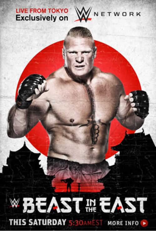 WWE Beast In The East.jpg