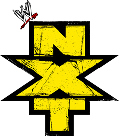 WWE_NXT_(2010).png