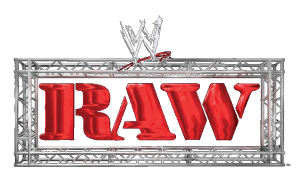 wwf-raw-2001-2002-logo