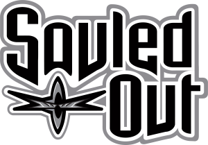 wcw_souled_out_2000_logo