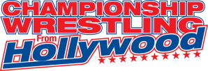 Championship_Wrestling_From_Hollywood