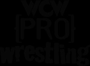 wcw__pro__wrestling_logo