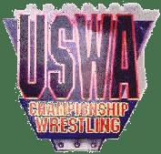 Logo_USWA