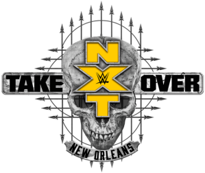 NXT_Takeover_NewOrleans_logo