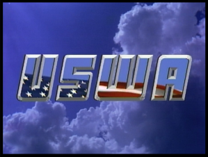 uswa logo