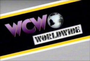 WCW_Worldwide