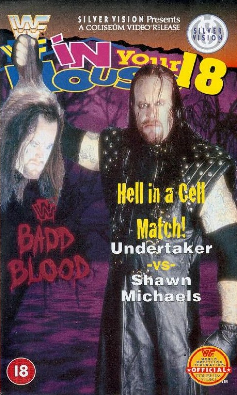 WWF Badd Blood 1997.jpg