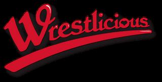 Wrestlicious Logo