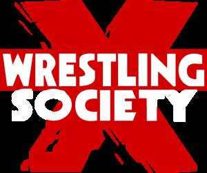 wrestling_society_x_logo