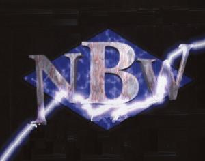 NBWLOGO