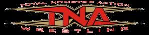 TNA_logo-2003